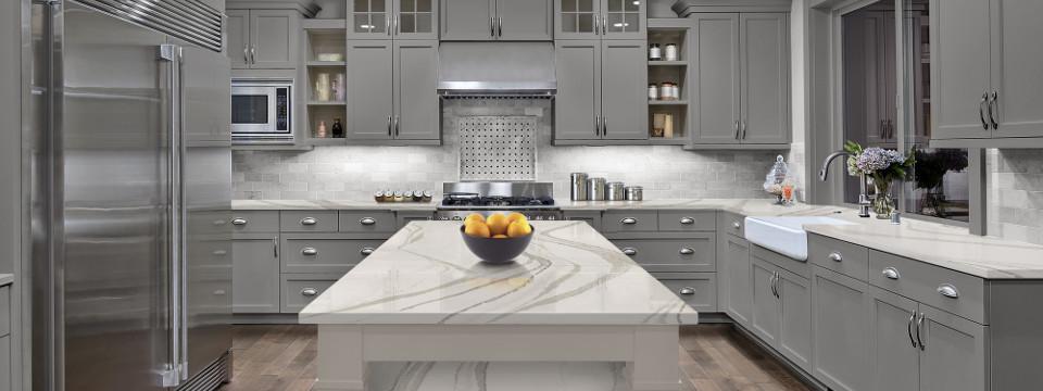 polissage de comptoir de pierre au qu bec solution polissage. Black Bedroom Furniture Sets. Home Design Ideas